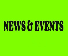 CFH News and Events